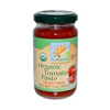 Bionaturae Organic Tomato Paste, 7oz._THUMBNAIL