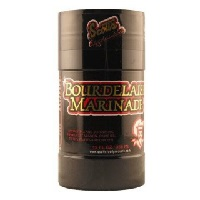 Scotts Bourdelaise Marinade, 12oz.