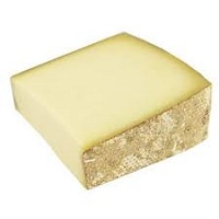 Cave Aged Gruyere 8oz._LARGE