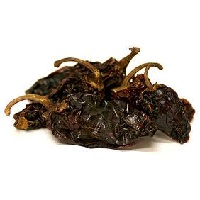 Dried Organic Chipotle Chiles, 2oz.