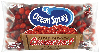 Ocean Spray Cranberries, 12oz. Bag