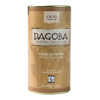 Dagoba Organic Cacao Powder, 8oz.