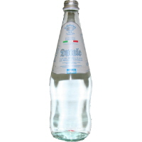 Ducale Sparkling Water, 1L