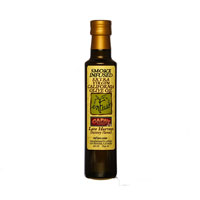 Enfuso Late Harvest Smoked Olive Oil, 250ML