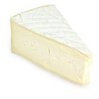Fromager D' Affinois 8oz.