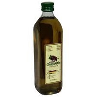 GrapeOla Grapeseed Oil, 33oz.