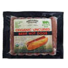 Organic Prairie Grass Fed Uncured Beef Hotdogs, 6pk