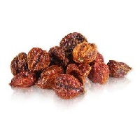 Dried Organic Habanero Chiles, .75oz