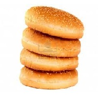 Hamburger Buns 6pk
