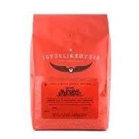 Intelligentsia El Diablo, Whole Bean Dark, 12oz.