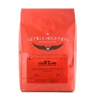 Intelligentsia House, Whole Bean, 12oz.