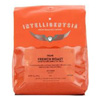 Intelligentsia Organic French Roast,Whole Bean, 12oz.