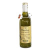 Casolare Extra Virgin Unfiltered Olive Oil, 1000ml