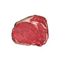 Harris Ranch Prime Ribeye Medallion 10oz