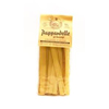 Morelli Pappardelle Pasta with Wheat Germ, 17.6oz