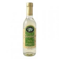 Napa Valley Naturals Champagne Vinegar, 17.6oz