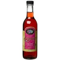 Napa Valley Organic Red Wine Vinegar, 12.7oz.