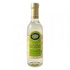 Napa Valley Organic White Wine Vinegar, 12.7oz.
