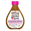 Organic Girl Salad Love Pomegranate Balsamic Vinaigrette, 8 oz.