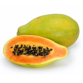 Hawaiian Papaya, ea.