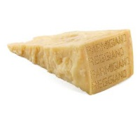 Parmigiano Reggiano Wedge 8oz.