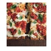 *Cherry Tomato Pizza Margherita