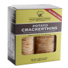Yarra Valley Potato Cracker Thins (Gluten-Free), 5.3oz