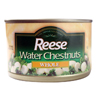 Reese Water Chestnuts, 8oz.