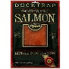 Ducktrap Smoked Salmon, 4oz.