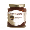 Mark & Stephen's Strawberry Mango Jam, 12oz.