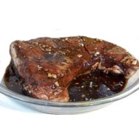 Harris Ranch Bourdelaise Tri Tip, 2lb.