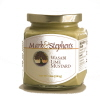 Mark & Stephen's Wasabi Lime Mustard, 10oz._THUMBNAIL