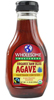 Wholesome Organic Raw Blue Agave, 11.75 oz
