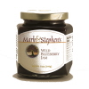 Mark & Stephen's Wild Blueberry Jam, 12oz.