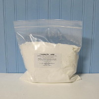 Icing Mix - Large (2.5 lbs)
