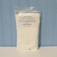 Icing Mix - Small ( 8 oz)