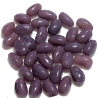 Jelly Beans - Purple