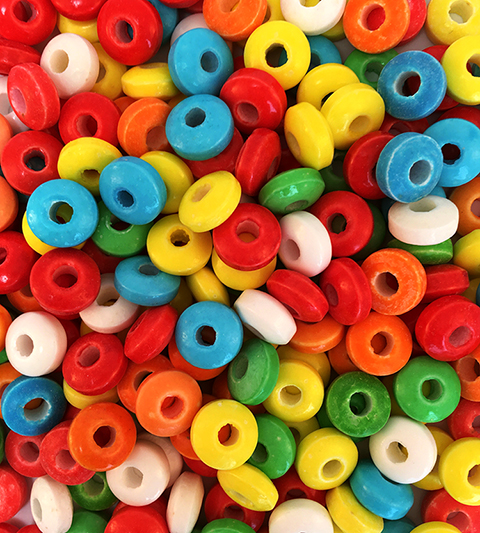 Candy Beads MAIN