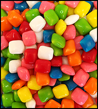 Chiclets - Small THUMBNAIL