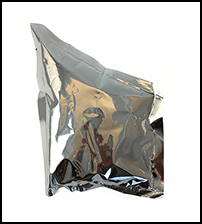 Icing Packet - 3 oz