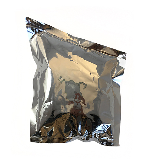 Icing Packet - 6 oz