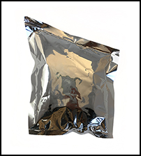 Icing Packet - 6 oz_THUMBNAIL