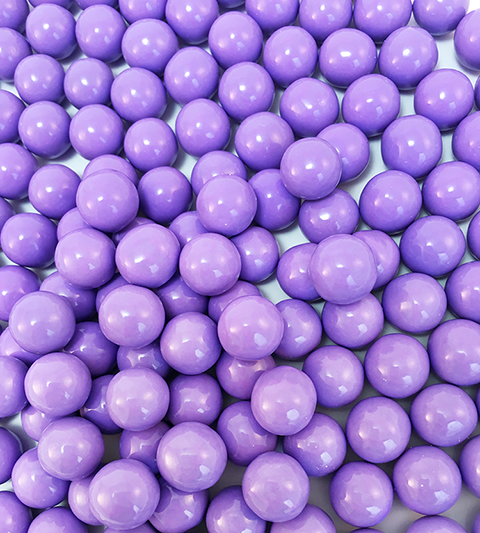 Sixlets (Purple) MAIN