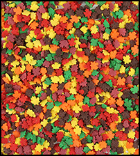 Sprinkles (Autumn Leaves)_THUMBNAIL