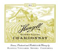 2013 Hanzell Vineyards Chardonnay Magnum
