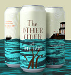 The OTHER CIDER of the LAKE