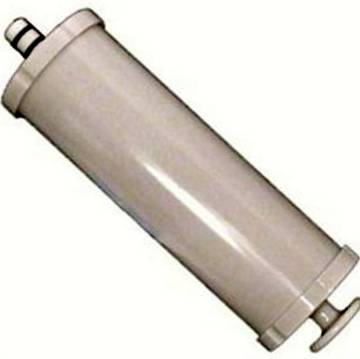 Aqua-Spirit Activated Carbon Water Filter  This is a replacement Carbon Filter for the following water ionizers Aqua Spi