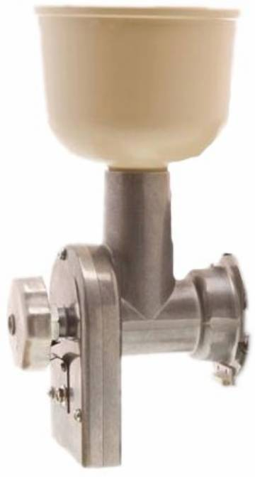 Champion Grain Mill Attachment