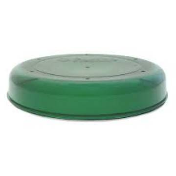 Replacement Lid for Tribest FreshLife 3000   Part# FRESH090A