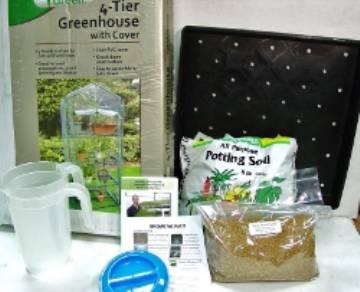 Growing Pac B Healthnut Samson A Amp B Health Wholesale
